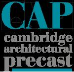 Cambridge Architectural Precast